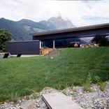 Haus G, Foto: Zita Oberwalder