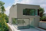 Haus Drozda, Foto: Ulrich Schwarz