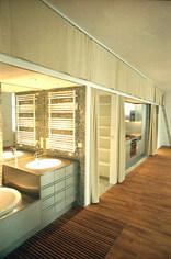 Loftwohnung, Foto: gup, architekten