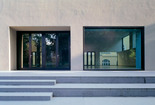 Lauder Business School, Foto: Ulrich Schwarz
