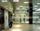 Opernringhof - Sanierung, Foto: Margherita Spiluttini