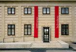 Belvedere Wien - Umbau von Museum, Ausstellungshalle und Gestaltung der Umgebung, Foto: Ulrich Schwarz