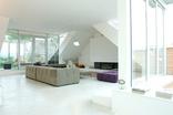 Penthouse S, Foto: ms. foto.group STROBL FOTO GROUP GmbH & CoKG