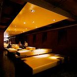 Goldfinger – Die Bar im schon schön, Foto: Hertha Hurnaus