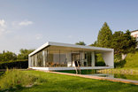 Haus m, Foto: Otto Hainzl