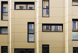 Wohnbau Hafengasse, Foto: junger_beer architektur