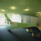 Büroausbau APK, Foto: X ARCHITEKTEN ZT GmbH