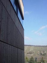 """Wohnhaus """"Kleinloisium"""", Foto: Georg Marterer"""