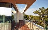 Haus E, Foto: bauArt architecture gmbH