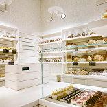 ODC Bakery, Foto: Lea Titz