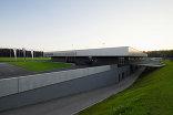 FK Austria Wien Nachwuchsakademie, Foto: Stephan Wyckoff