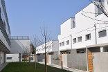 Wohnanlage Erzherzog-Karl-Straße, Foto: Češka Priesner Partner Architektur