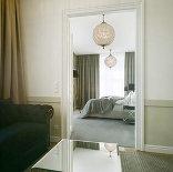 6 rooms, Foto: Lea Titz