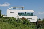 Haus Plak, Foto: Hertha Hurnaus