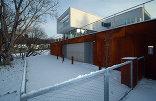 Haus AS, Foto: Walter J. Hollinetz