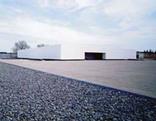 Gedenkstätte Sachsenhausen 'Station Z', Foto: Udo Meinel