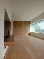 Wohnüberbauung Han Bit, Foto: Burkhalter Sumi Architekten