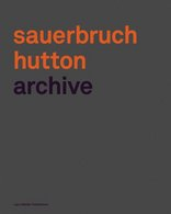 Sauerbruch Hutton Archive