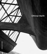 Othmar Barth