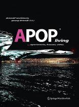 APOPliving