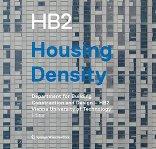 Housing Density
