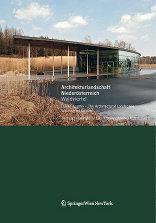 Architekturlandschaft Waldviertel