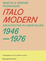 Italomodern