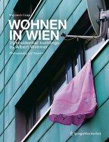 Wohnen in Wien