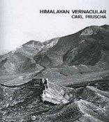 Himalayan Vernacular