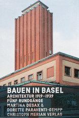 Bauen in Basel