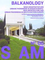S AM 06 - Balkanology