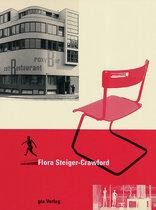 Flora Steiger-Crawford