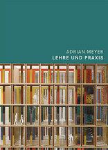 Adrian Meyer