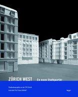 Zürich-West