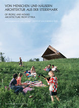 08/09 jahrbuch.architektur HDA.graz