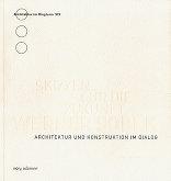 Werner Sobek. Skizzen für die Zukunft