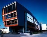 Textilfirma Josef Otten GmbH, Foto: Arno Bereiter