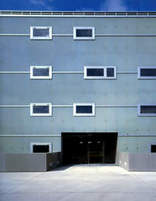 Bundesinstitut für Sozialpädagogik, Foto: Paul Ott
