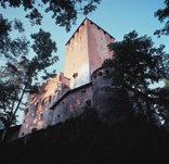 Generalsanierung Museum Schloss Bruck, Foto: Zita Oberwalder