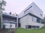 Haus Hackenbuchner, Foto: Paul Ott