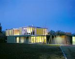 Haus Pfanner, Foto: Dietmar Tollerian