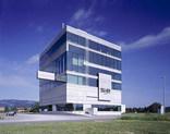 Bürohochhaus SIE, Foto: Bruno Klomfar