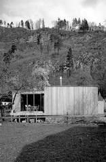 Haus mit Atelier, Foto: Albrecht Imanuel Schnabel