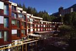 Umbau Altenheim Landeck, Foto: Rupert Steiner