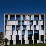 Biokatalyse TU Graz, Foto: Paul Ott