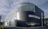 Hauptwerkstätte MA 48, Foto: Hertha Hurnaus