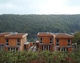 Wohnbebauung Imbach, Foto: Reinhard Öhner