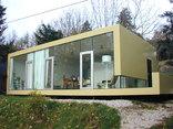 Haus Lina, Foto: Caramel Architekten ZT GmbH