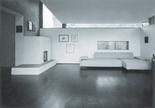 Erweiterung Haus Moser, Foto: Julia Oppermann