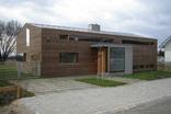 Ferienhaus PLANK, Foto: Heidecker & Neuhauser